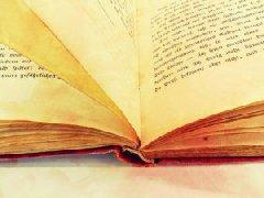 recenze knih